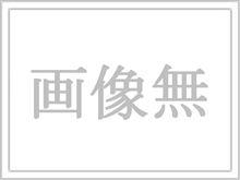 飲み会♪ (*^^)o∀*∀o(^^*)