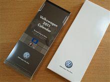 VWカレンダーその2
