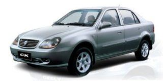 最低評価の「星ゼロ」な車。」プ...
