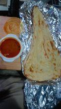 インド料理...