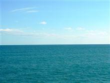 海(2011年1月)