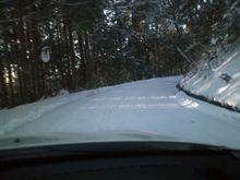 小原雪情報20110118