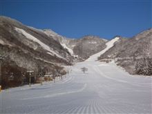 TFSR スキー部お泊まりオフ♪