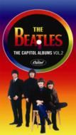 THE BEATLES/Capitol Albums Vol.2