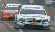 ポール・ディ・レスタのF1参戦決定