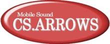 """1月末の激""""セール!CS.ARROWS"""