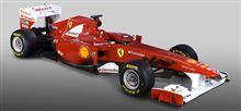 F150発表!!これは速いかも!?