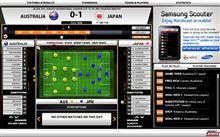 AFC Asian Cup Qatar 2011™ Final vs Australia