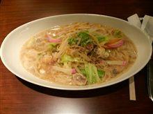 Cafe Estacion(カフェ・エスタシオン)