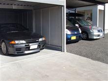 雑記 2011.1.30