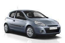 Renault Yahoo!
