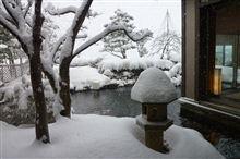 【いきいき富山】 真冬の北陸 氷見の寒ブリ三昧 #2 ・・・