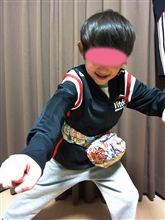 男の子なら誰もが知ってる仮面ライダー^^