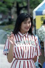 三瀬真美子|みんカラ - 車・自動車SNS(ブログ・パーツ・燃費・整備)