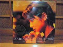 110209-3 ZARD SINGLE COLLECTION ~20th ANNIVERSARY~・・・