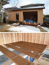 栃木S邸 2