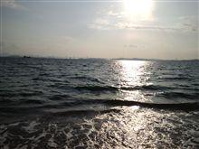 琵琶湖の次は