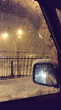 雪~(≧∇≦)