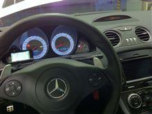 SL63 AMG