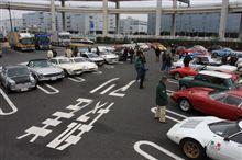 2011/02/20 HCC95大黒PA定例ミーティング