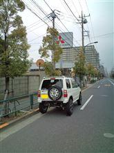 2011/02/20江東三菱・プチオフ会