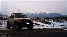2011.02.20 富士
