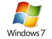 Windows7 , Windows2008 R2のSP1提供開始