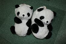パンダの名前って「リンリン」とか「トントン」とか同じ言葉を繰り返すのは何か規則によるもの?
