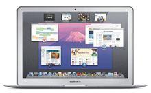 Apple、Mac OS X Lionのデベロッパプレビューをリリース