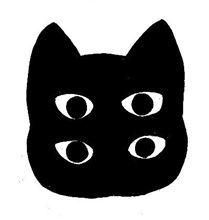 4つ目の猫
