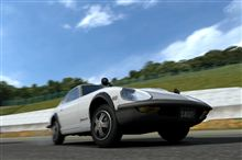 GT5 実況「ジャパニーズ クラシック」-「240ZG (HS30) '71」勝利への道 GT5奮闘記 〜その58〜