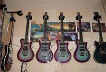 野呂一生!『Guitar Stories~情熱のスーパーギタリスト列伝~』