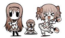 今日のアニメ