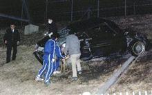 富士スピードウェイで死亡事故