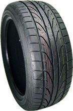 ■商品の紹介  Pinso Tyres PS-91 225/40R18(ZR) 92W 通販メガストアAUTOWAY(オートウェイ)