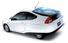 「今、最も買うべきクルマは「ハイブリッド」の中古車だ!」(コリスム)/気になるWeb記事。
