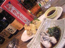 広島のアツイ夜