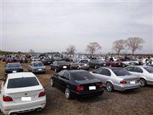 GERMAN CARS キャラバン