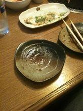 オニギリ皿