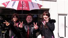 EXEDY CUP OPTION2三時間耐久レース2011開幕戦