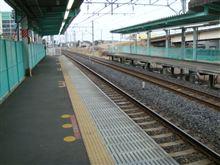 【その給油】3/13 雑談@東京近郊の燃料事情【いま必要なの?】