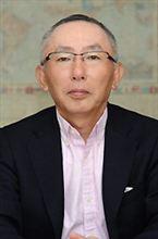東日本大震災への支援金