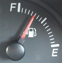 燃費の記録 (30.50L)