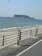 震災から2週間!!