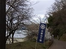 仙南の城。