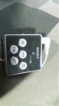 Bluetoothレシーバ