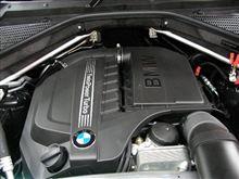 BMW E70 X-5