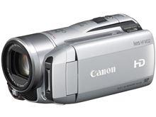 ビデオカメラに悩む日々…