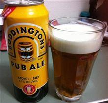 輸入ビール(2011 0328)