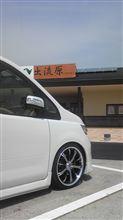 北関東自動車道♪